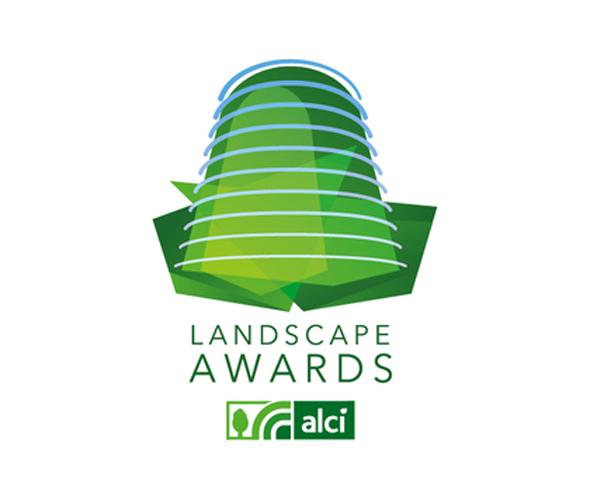ALCI-award-logo-russell-landscaping