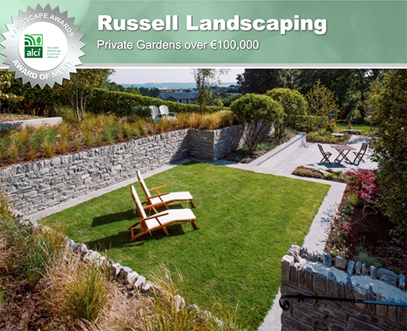 ALCI-award-merit-2020-russell-landscaping