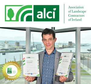 alci-memeber-architect-ireland.jpg