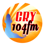 cry-104-fm-logo.png