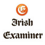 irish-examiner-logo-copy.jpg