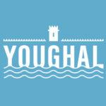 youghal-news-logo.jpg